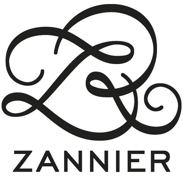 Zannier